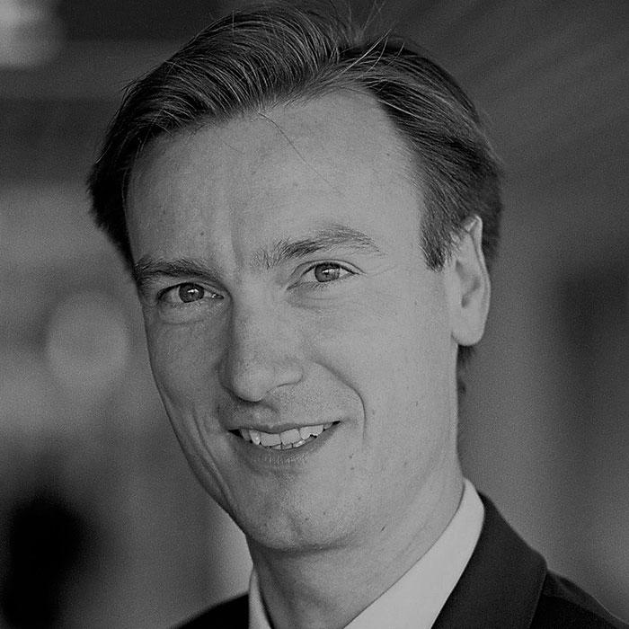 Christoph Klingenberg, Beirat am Wildau Institute of Technology