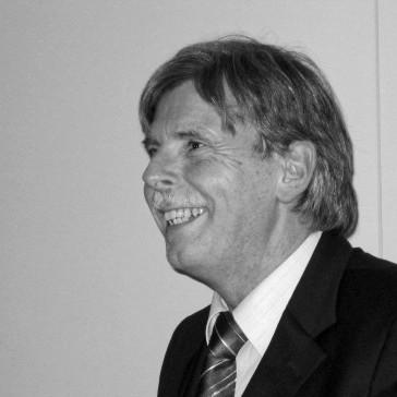 Wolfgang Vieweg, Beirat am Wildau Institute of Technology