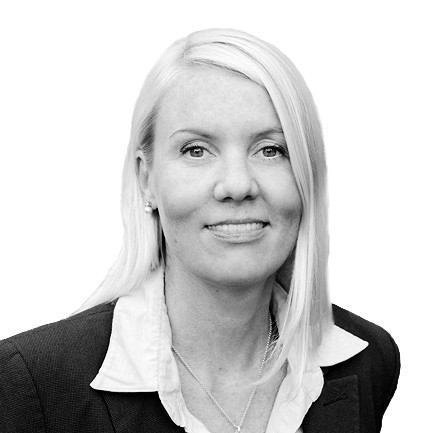 Serena Martina Zeh-Brandau, Dozentin Aviation Management
