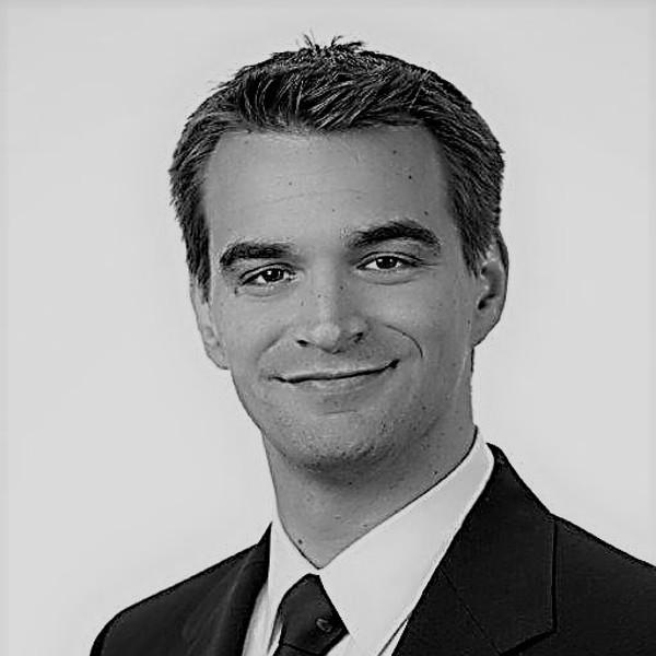 Moritz Köster, Dozent Aviation Management