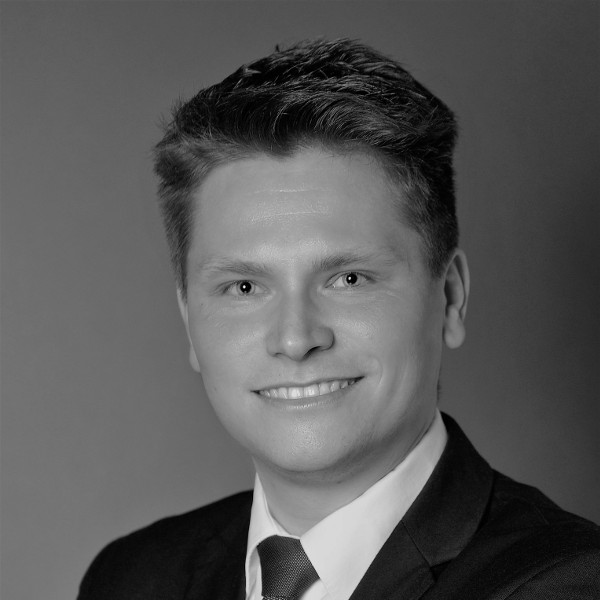 Peter Kortas, Dozent Aviation Management