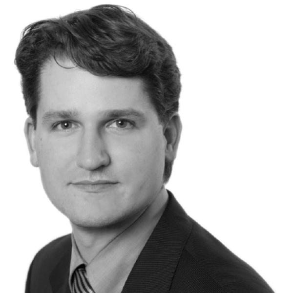 Carsten Kunkel, Dozent Bibliotheksinformatik