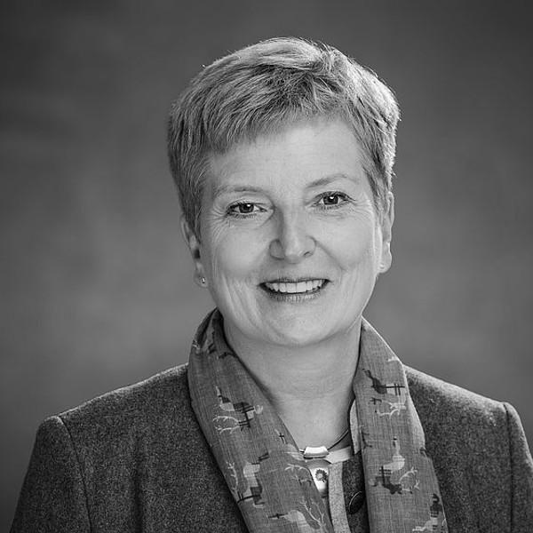Ulrike Tippe, Beirat am Wildau Institute of Technology