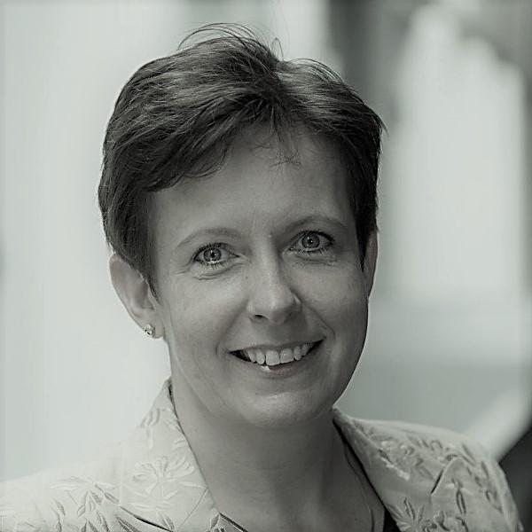 Birgit Wilkes, Dozentin Bibliotheksinformatik