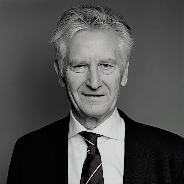 Falko von Falkenhayn, Beirat am Wildau Institute of Technology