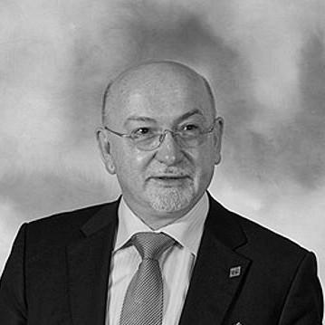 László Ungvári, Beirat am Wildau Institute of Technology