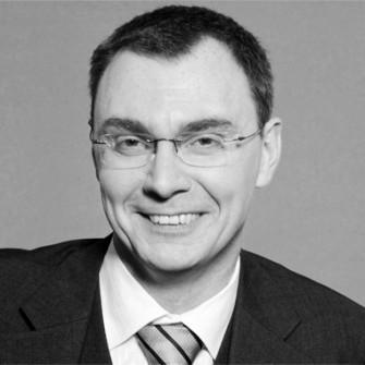 Reinhold Buttgereit, Beirat am Wildau Institute of Technology