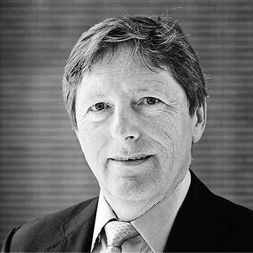 Georg Erdmann, Beirat am Wildau Institute of Technology