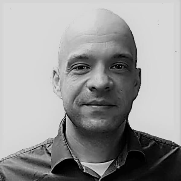 Marcel Langner, Dozent Bibliotheksinformatik