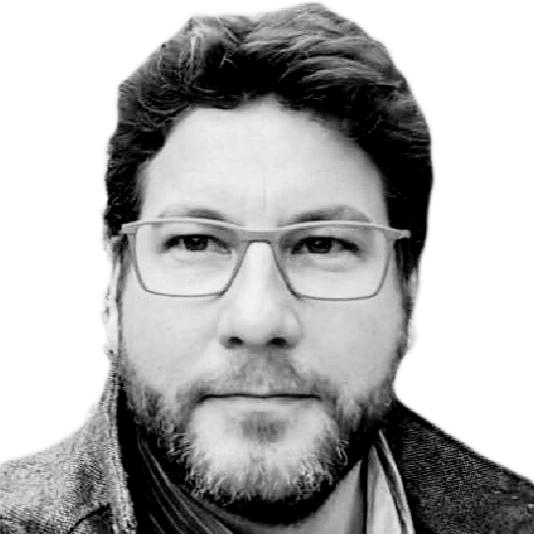 Dr. Philipp Schumacher, Dozent AVIMA