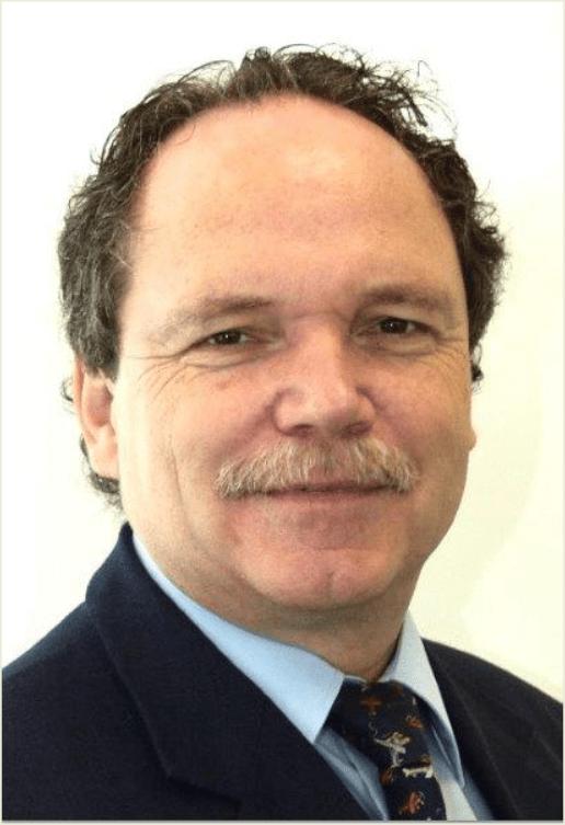 Rainer Brorsen, Dozent Aviation Management und Intensivtraining Zivilluftfahrt
