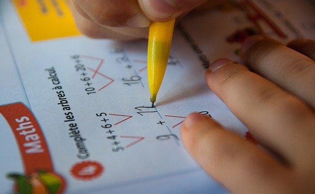 Zertifikatsstudium Mathematik Wildau